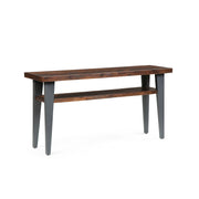 Table console Avalon