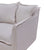 Finley Single-Seat Sofa Chair