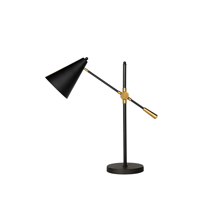 Lampe de table Hopper