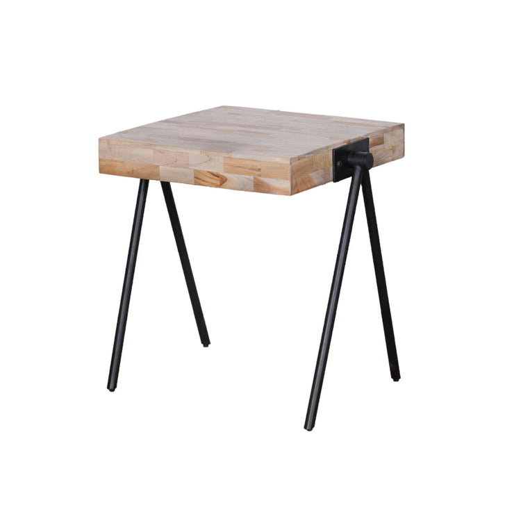 Petite Table d'appoint Taula