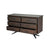 Streamline 6-Drawer Dresser