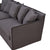 Finley 3-Seater Sofa