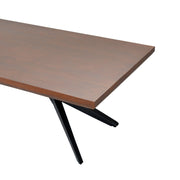 Table basse Streamline