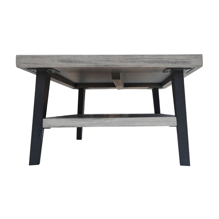 Table basse Avalon