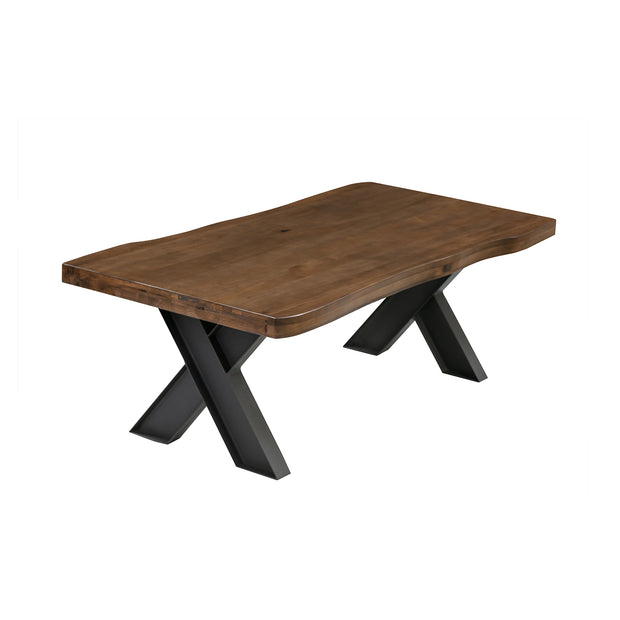 Table basse Titan