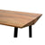 Tundra Dining Table