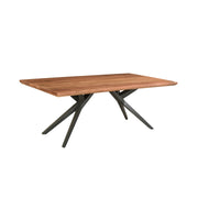 Table Streamline