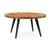 Avalon Round 8-Seat Dining Table—Large