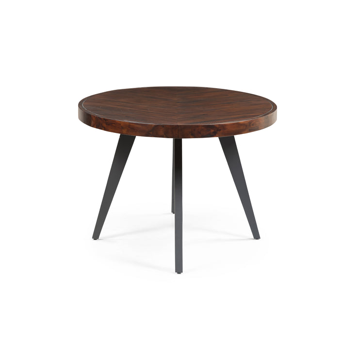 Table ovale Avalon