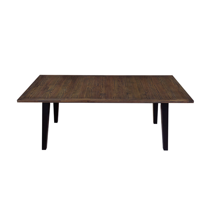 Table Holden