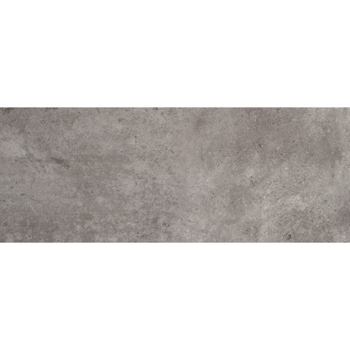 Wandfliesen Madrid Dark Grey 30x75cm