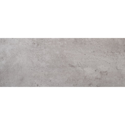 Wandfliesen Madrid Light Grey 30x75cm