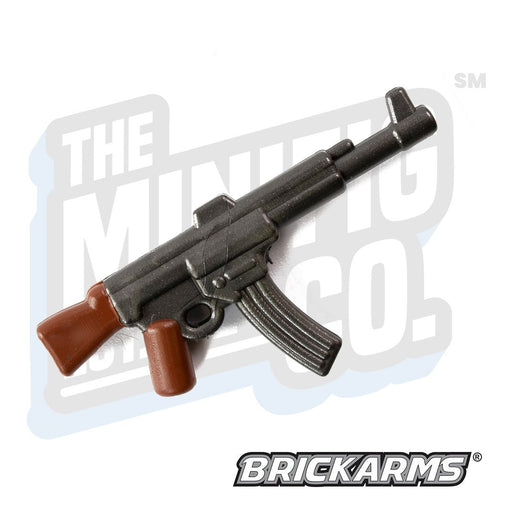 Custom Printed Lego - StG-44 RELOADED - The Minifig Co.