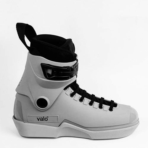 IN STOCK NOW: Valo V13 EU
