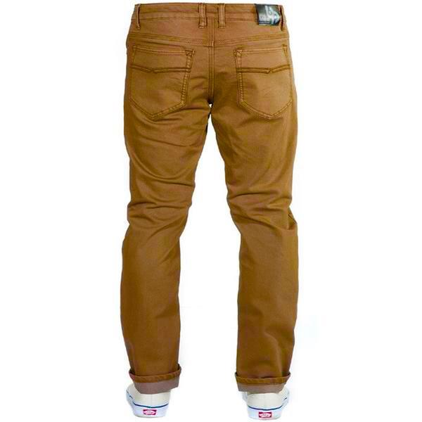 Bulletprufe Whiskey Denim adventure fit pamts