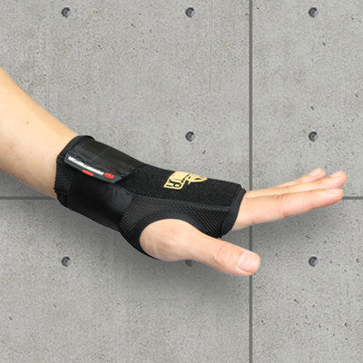 Powertector Wrist Guards