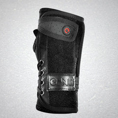 Ennui City Brace II wrist guards