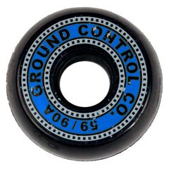 Ground Control 59mm wheel