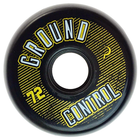 GC 72mm wheel