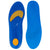 Go Project gel insoles