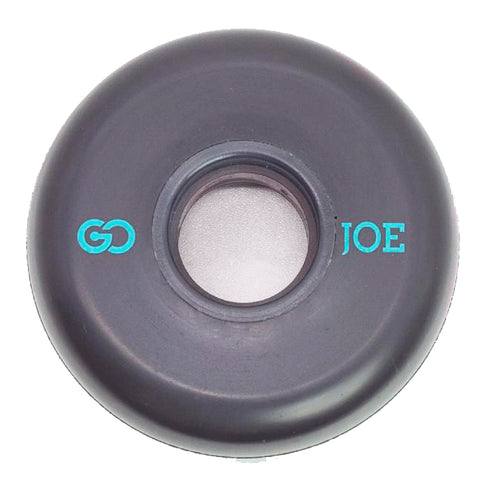 Go Project Joe Aktinson 65mm wheels