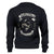 Intuition Aaron Feinberg sweater
