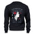 Intuition Josh Petty sweater