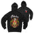 Intuition Jeff Stockwell hooded sweatshirt