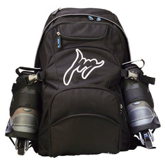 Jug Pack XL