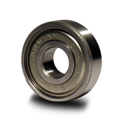 K2 ILQ5 bearings