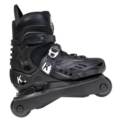 Kaltik Junior adjustable skates