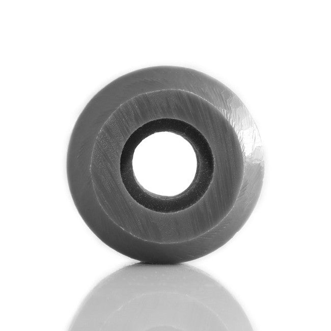 Moonshine UHMW Bearings Anti-Rocker grind wheels