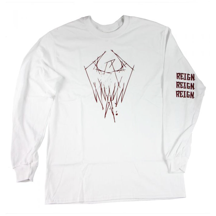 Reign Ink long sleeve shirt