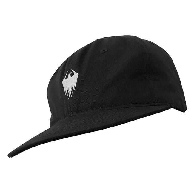 Reign Polo Hat