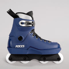 Roces M12 Joe Atkinson skates