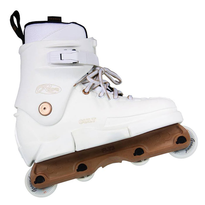 Razors Cult Copper inline skates