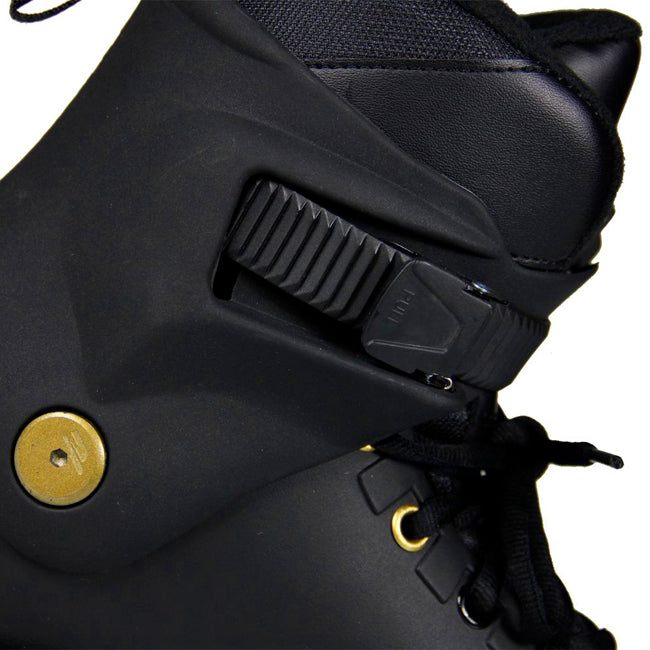 Razors Cult Gold skates