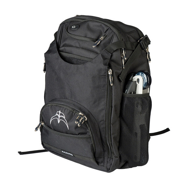 Razors Metro backpack