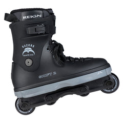 Razors Shift 2 skates