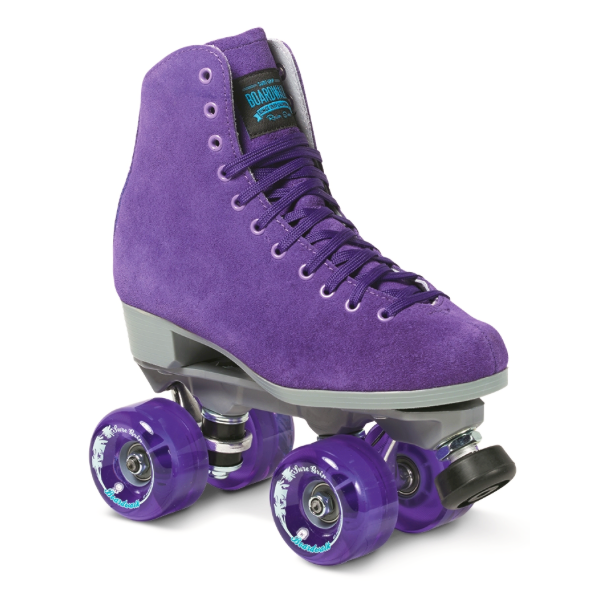 Sure Grip Boardwalk roller skates
