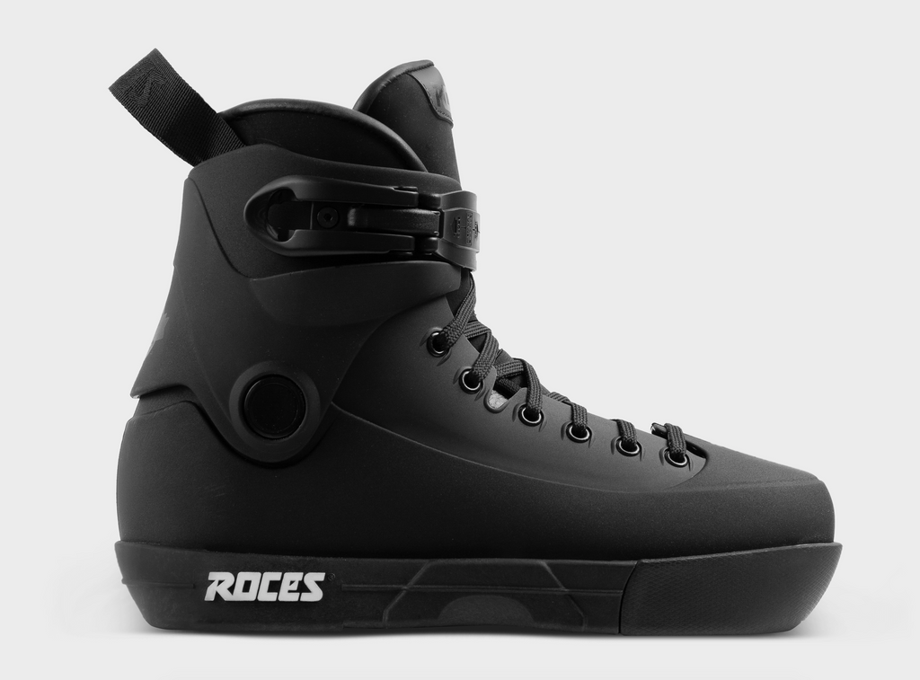 Roces 5th Element Buio inline skates