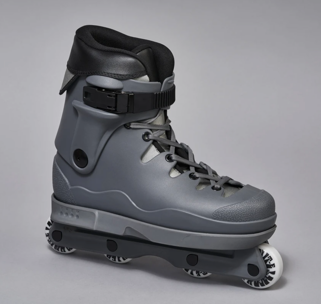 Them 908 CommunitE inline skates