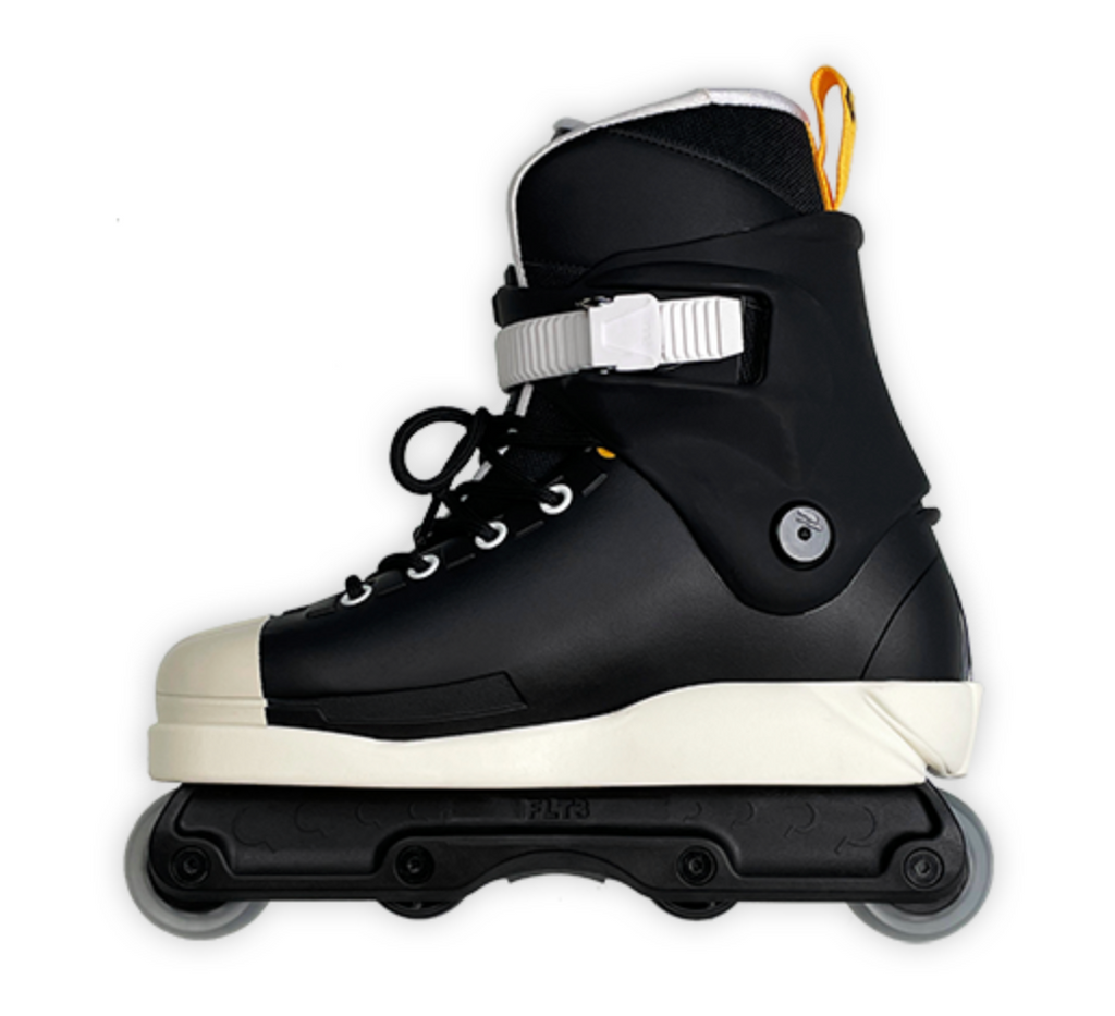 Razors Cult All Star inline skates