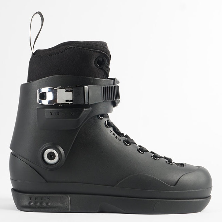 Them 909 LIMITED Intuition skates