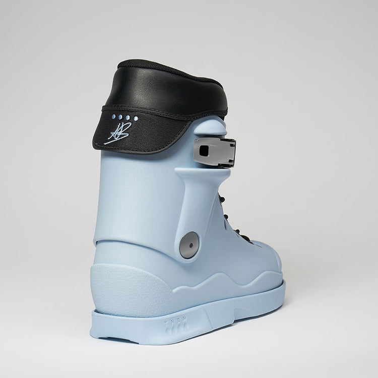 Them Alex Broskow skates