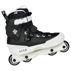 USD Aeon Team 60mm skates