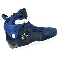 USD Carbon 3 Team skates