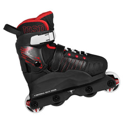 USD Transformer Junior skates