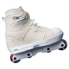 Valo JJ Retro Pure Hemp skates