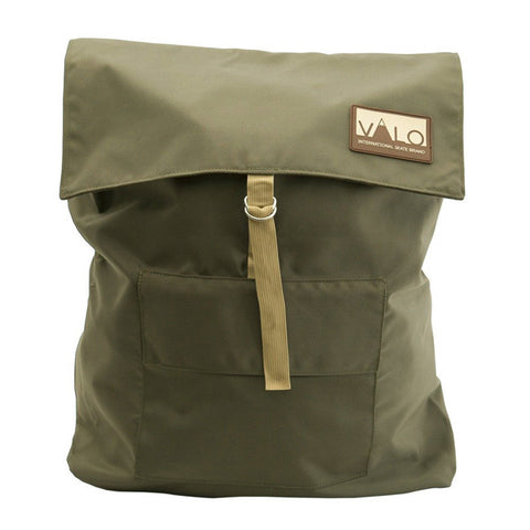 Valo Kyler backpack